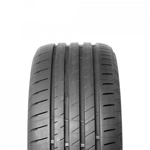 Potenza S007A Tyres