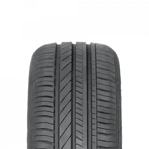 DuraGrip Tyres