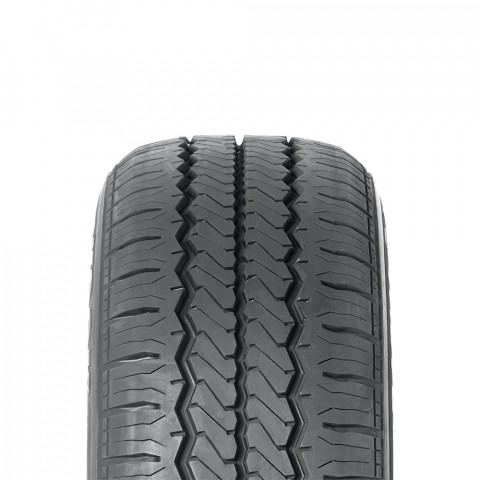 Radial RA08 Tyres