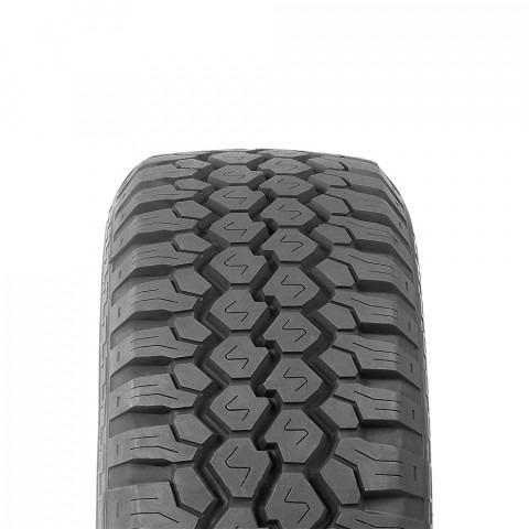 Road Gripper S Tyres
