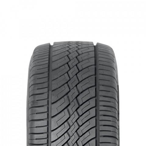 Desert Hawk H/T (C) Tyres