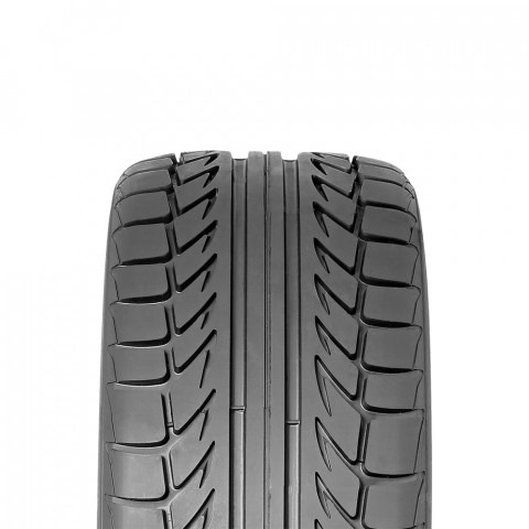G-Force Sport Comp-2 Tyres