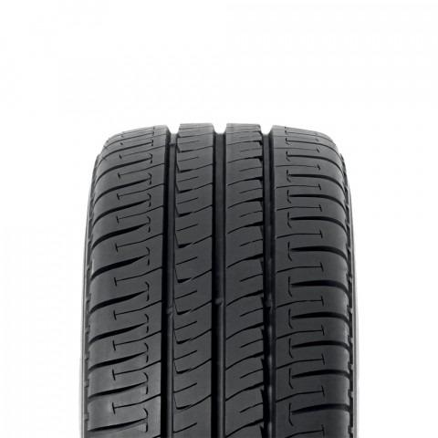 Michelin Agilis+ Tyres