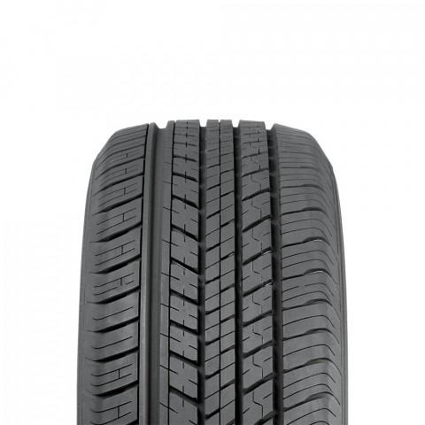 Grandtrek ST30 Tyres