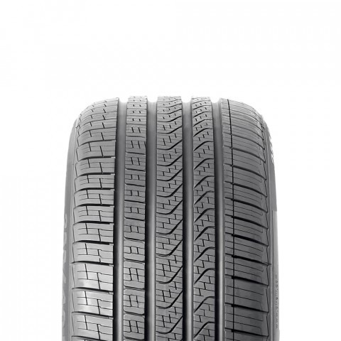 Cinturato P7™ All Season Tyres