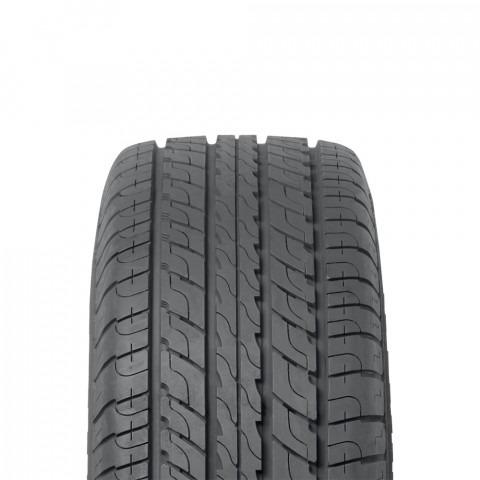 Multivan Tyres