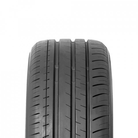 Turanza T002 Tyres