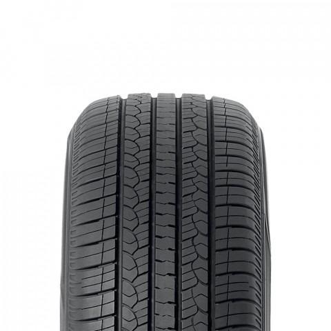 Assurance CS Fuel Max Tyres