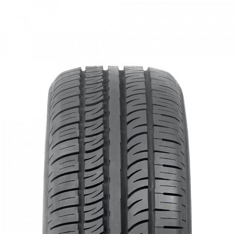 Scorpion Zero Asimmetrico Tyres