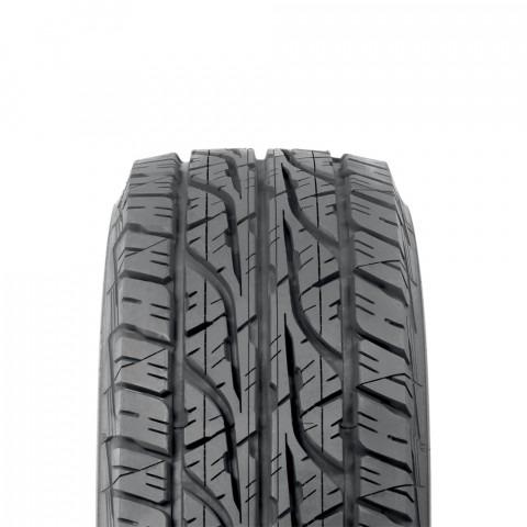 Grandtrek AT3 Tyres