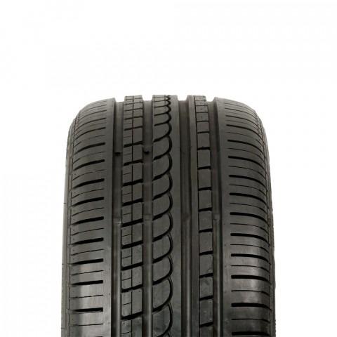 P Zero Rosso Asimmetrico SUV Tyres