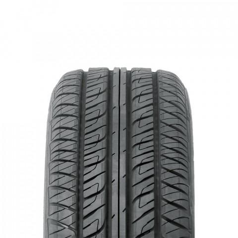 Grandtrek PT2 Tyres