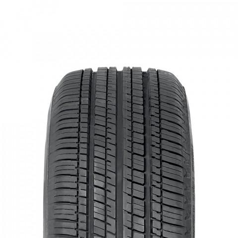 Dueler D470 Tyres