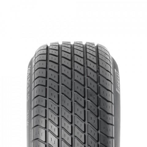 P600 Tyres