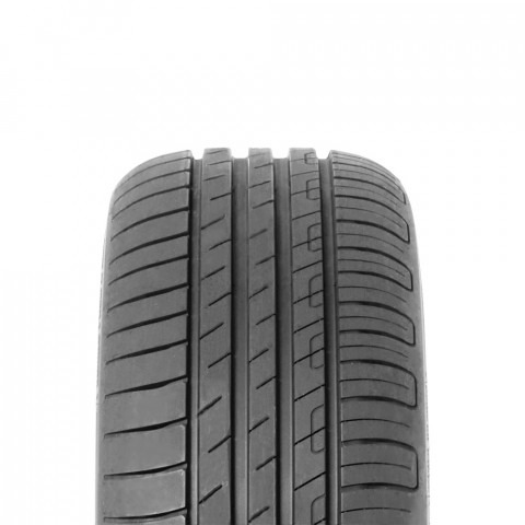 EfficientGrip Performance Tyres