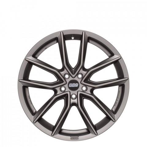 XA - Platinum Wheels
