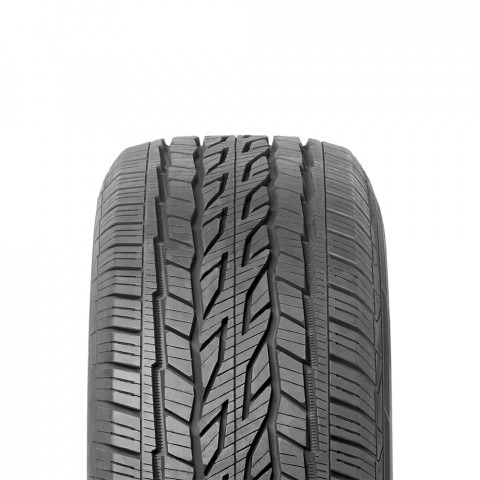 ContiCross Contact™LX 2 Tyres