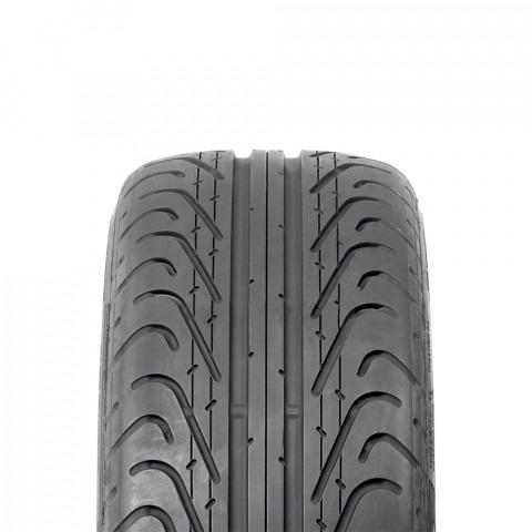 P Zero Corsa Direzionale Tyres