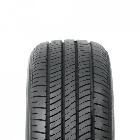 Turanza ER30 Tyres