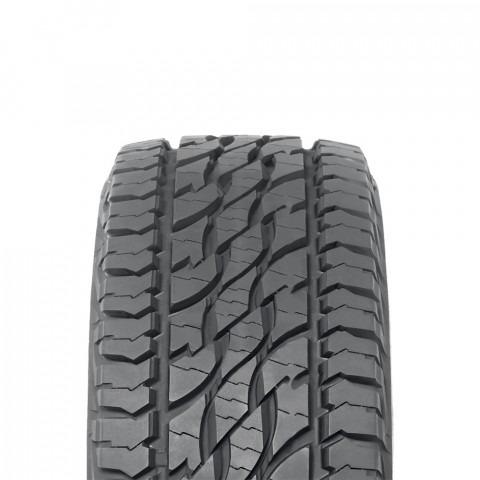 Dueler A/T D697 Tyres