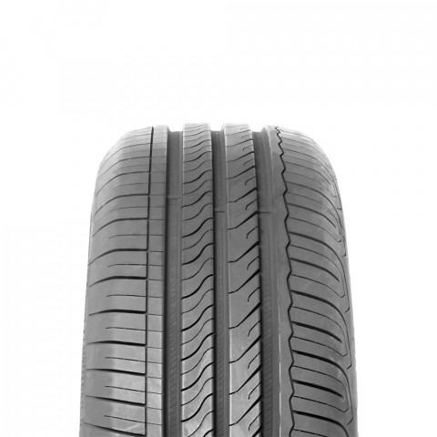 Assurance TripleMax 2 Tyres