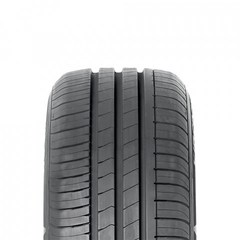Kinergy eco K425 Tyres