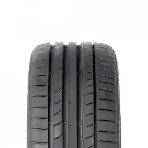 ContiSport Contact™ 5P Tyres