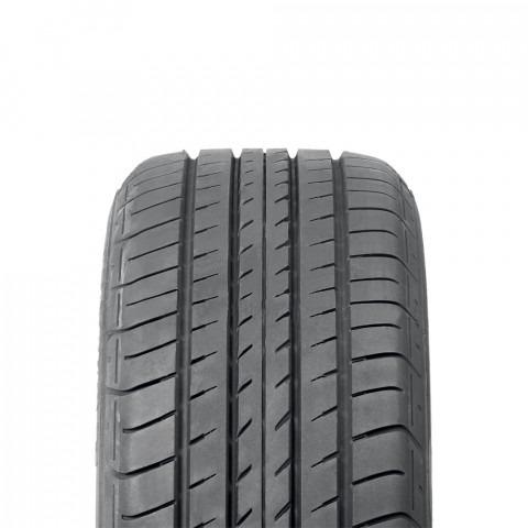 SP Sport 230 Tyres