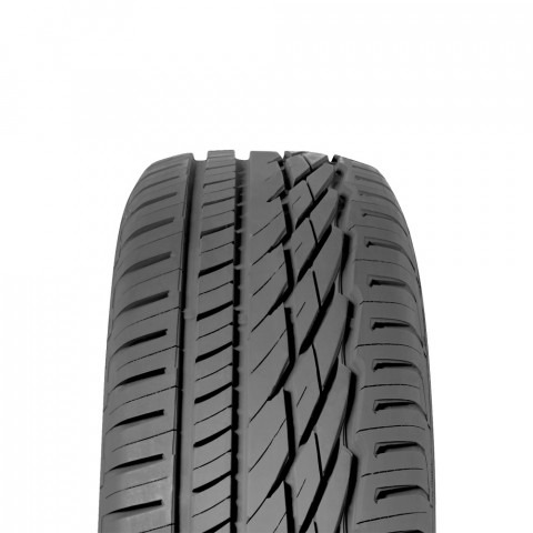 Grabber HT5 Tyres