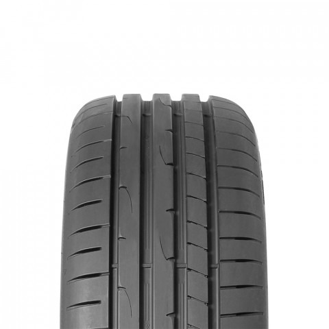 Sport Maxx RT 2 Tyres