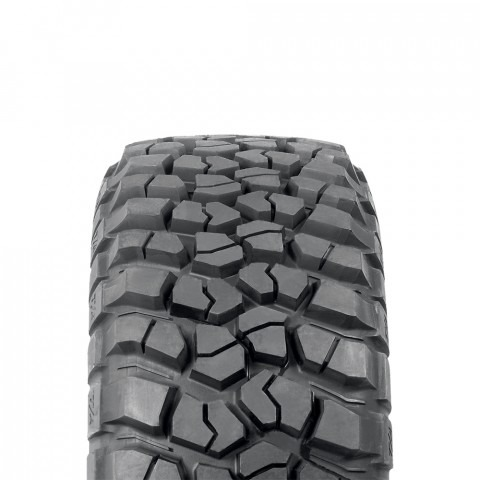 Mud-Terrain T/A KM2 Tyres