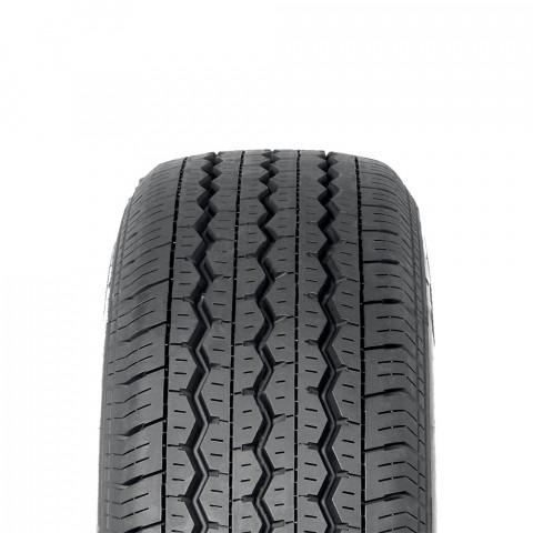 613V Tyres