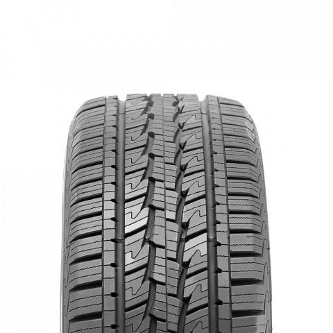 Grabber HTS Tyres