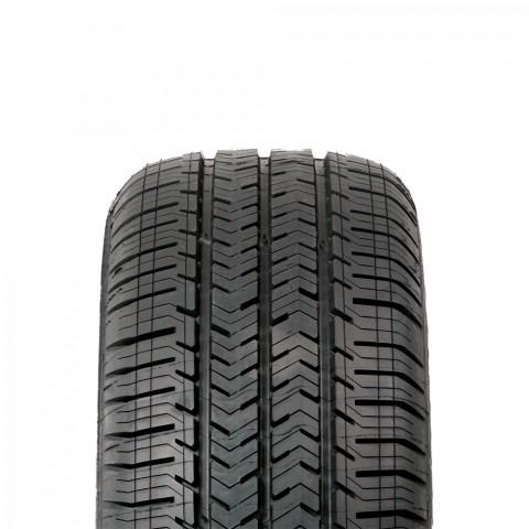 Agilis 51 Tyres