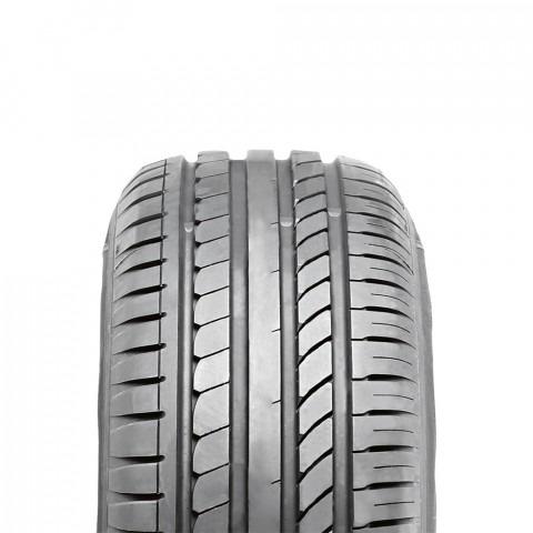 Sport Green SUV Tyres
