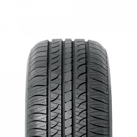 Optimo H724 Tyres