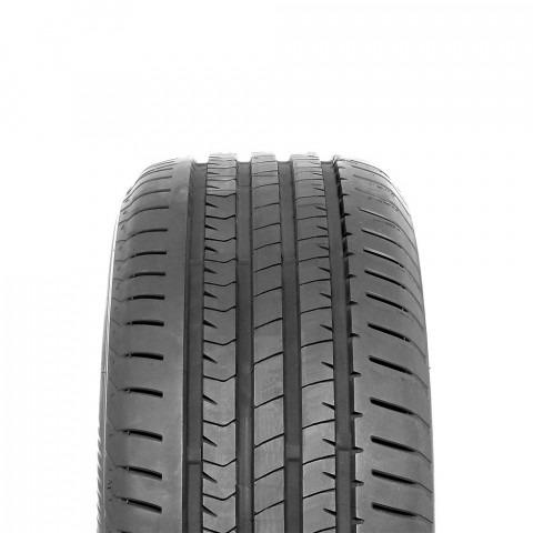 Ecopia EP300 Tyres