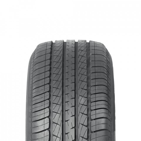 Eagle NCT5A Tyres