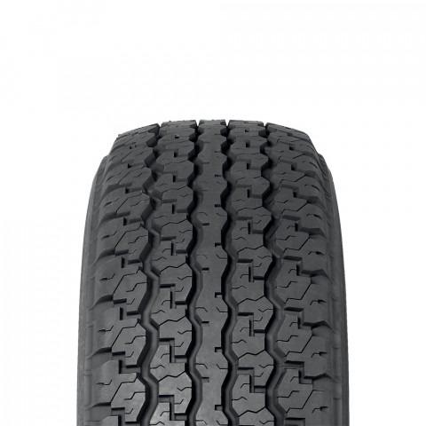 Grandtrek TG28M2 Tyres