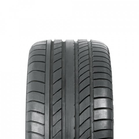 Conti4x4Sport Contact™ Tyres