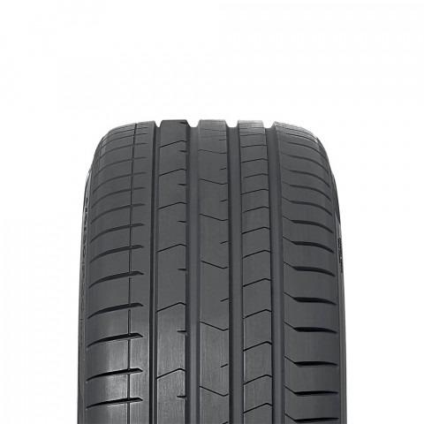 P Zero PZ4 Tyres