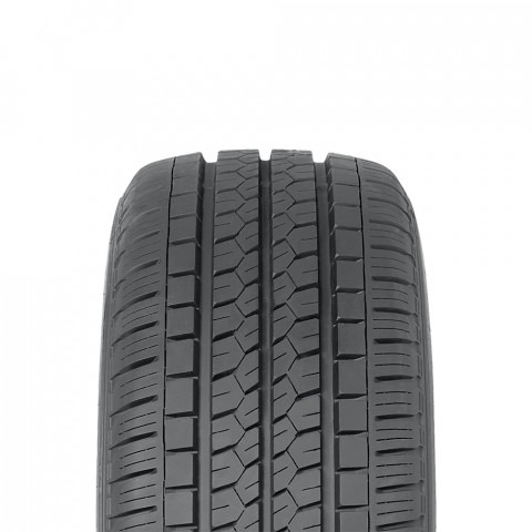 R410 Tyres