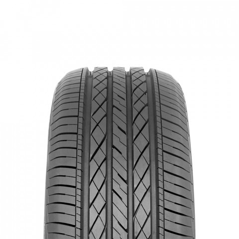X-privilo H/T Tyres