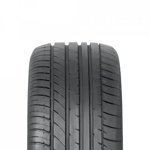 2233 Tyres
