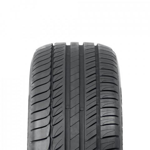 Primacy HP Tyres