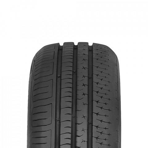 ComfortContact CC6 Tyres