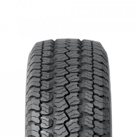 Wrangler ATS Tyres