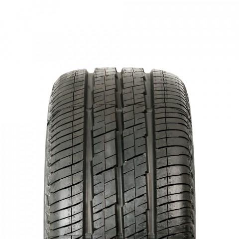 Vanco™2 Tyres