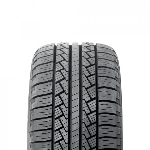 Scorpion STR Tyres
