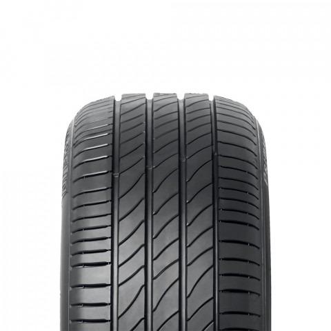 Primacy 3 ST Tyres